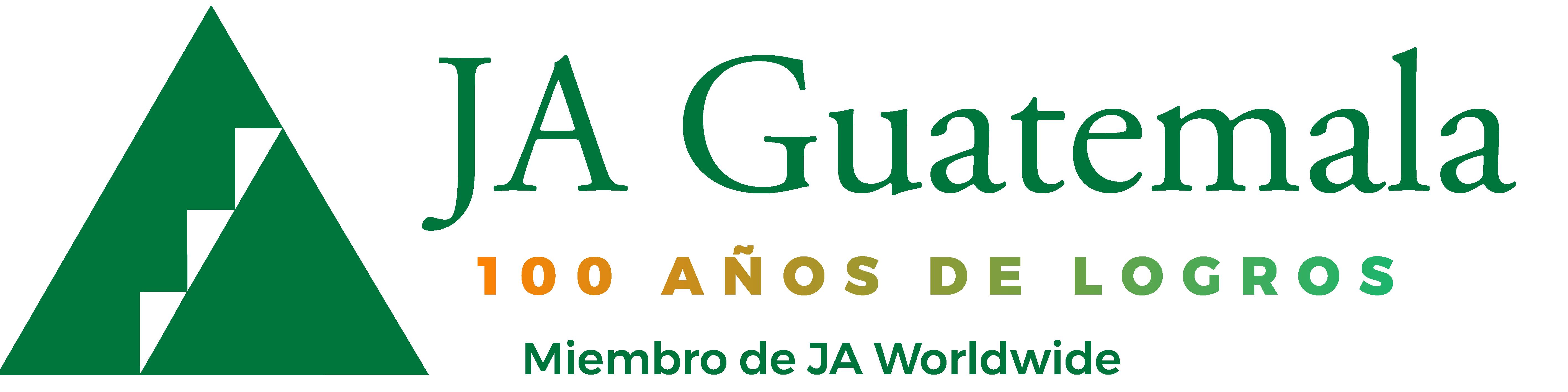 JA Guatemala