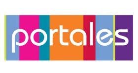 7-portales